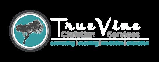 TVCS Logo white.png