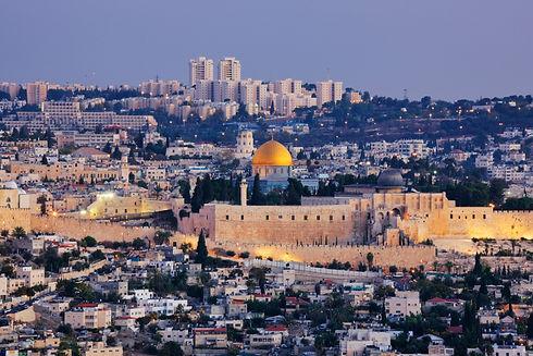 rs-183998-jerusalem.jpg