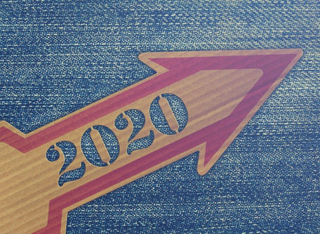 Five Trends in Philanthropy for 2020