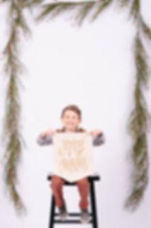 Butler Boy Merry Christmas.jpg