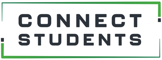 Connect-Students-Logo2-1.png