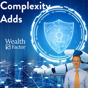 Complexity Adds to Cost and Risk