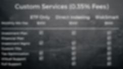 WF Services 1920x1080.png