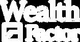 Wealth Factor Logo - Wealth Management Portland Oregon