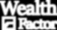 WF Logo 2017-12-7(White).png