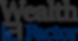 WF Logo 2017-12-7.png