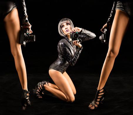 One Girl two legs.jpg