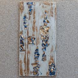 2.Lapis Lazuli
