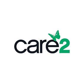 Care2.jpg