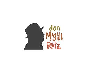 Don Miguel ruiz.png