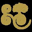 logo2_clair.png