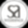 SE_SA-WEDDINGS-BADGE_128x128.png