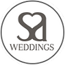 SE_SA-WEDDINGS-BADGE_128x128.png