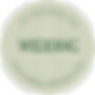 Wedding Collection Badge-1.png