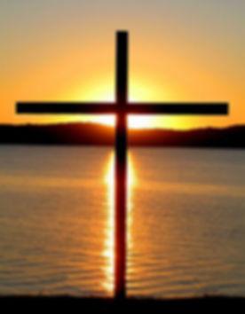 61181c7fd2b18380740ba86a26dbbd92--amazing-sunsets-beautiful-sunset.jpg
