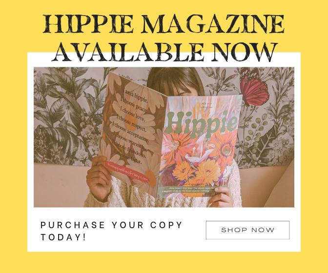 Hippie Magazine. Hippie Life of Riley. Magazine publication. Hippie.