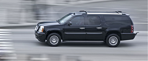 charter about luxury SUV.png