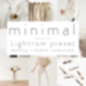 minimal preset image.png