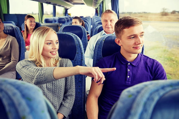 charter about passengers.jpg