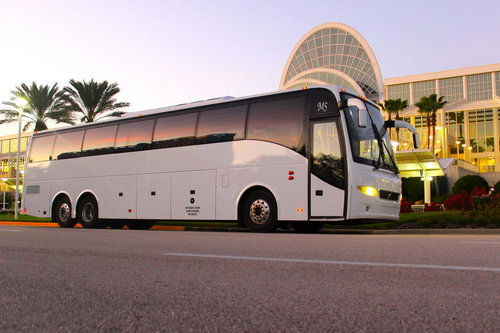 charter about motor coach bus.jpg
