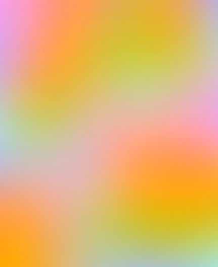 Untitled_Artwork.jpg(1).jpg