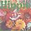 Thumbnail: Hippie Magazine Issue 1 - Sustainability