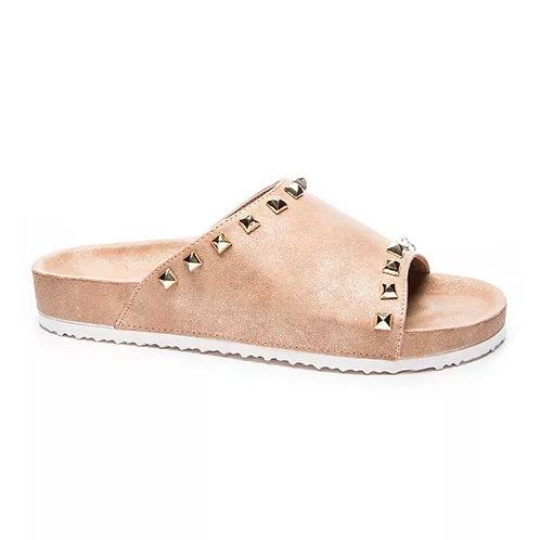 MakinMoves sandal