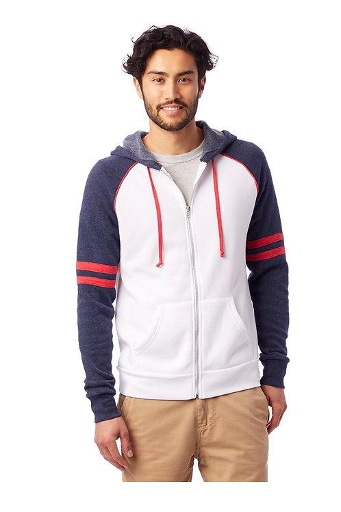 C-Money hoodie