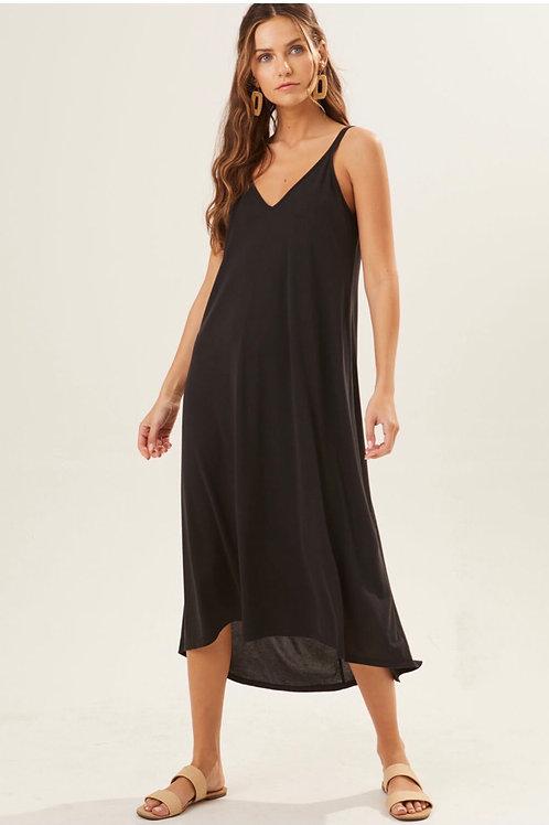 GRB dress