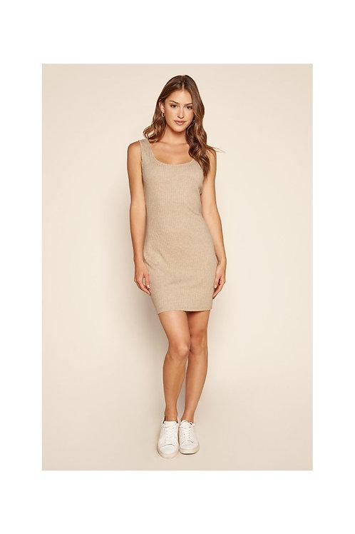 TooHotToHandle Dress