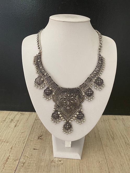 Jolene necklace