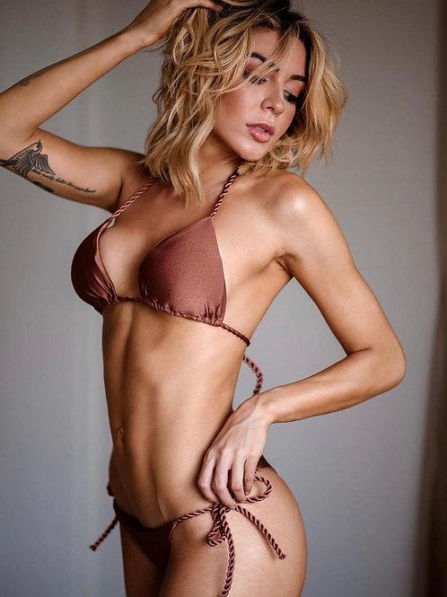 Aivita bikini