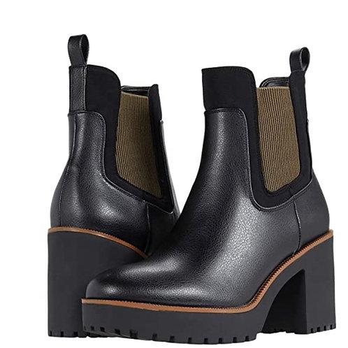 BadB*tch boots