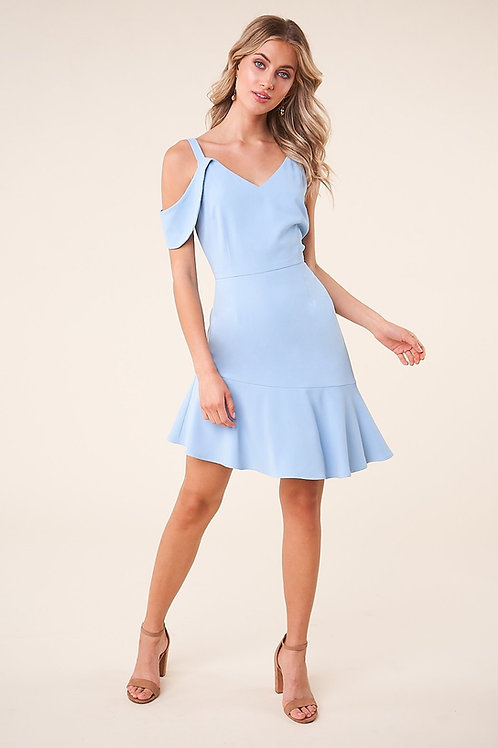 Jett Dress