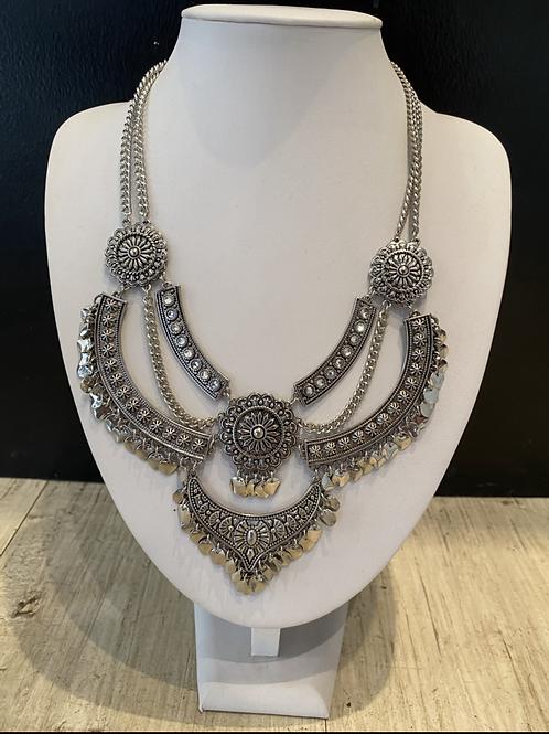 NoDice necklace