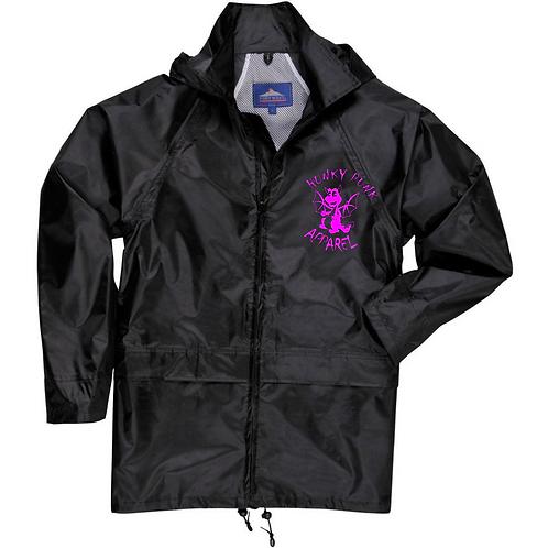 HunkyPunk Storm Jacket
