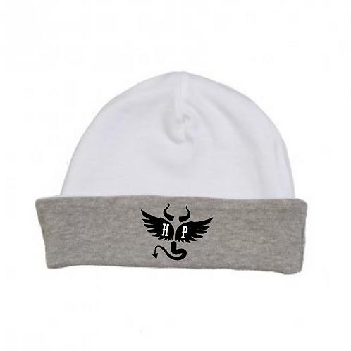 Reversable Hats