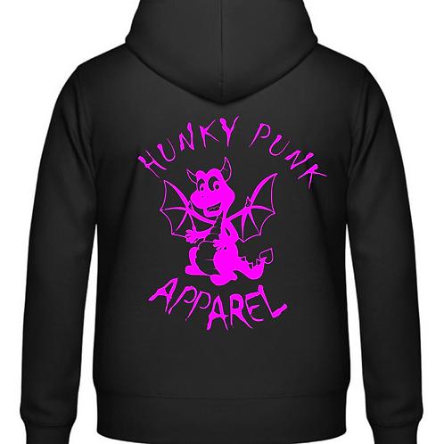 HunkyPunk Hoodie