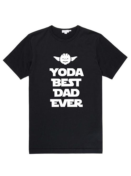 Fathers Day T-Shirts