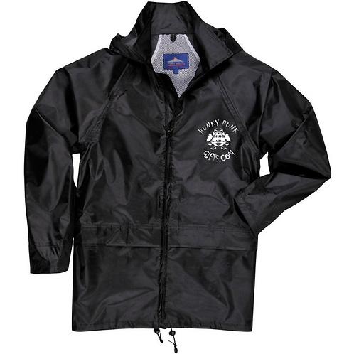 Hunkypunk Apparel Storm Jacket