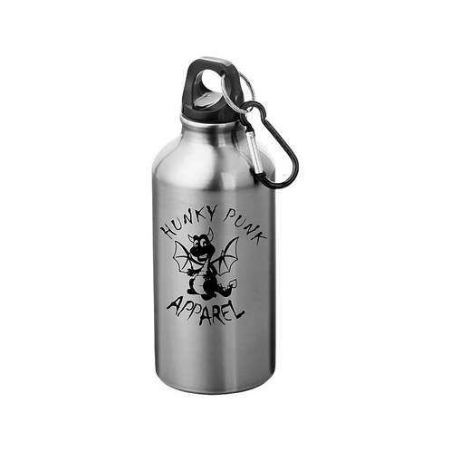 HunkyPunk Water bottle