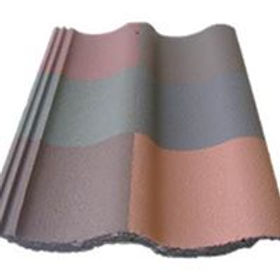 Roofgard W Available Colors