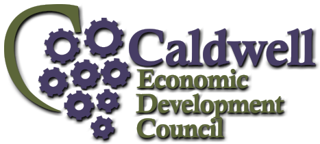 Caldwell Economic Development