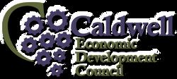 Caldwell Economic Development