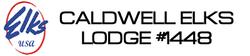 Caldwell Elks Lodge