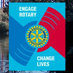Idaho Falls Rotary Club