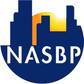 NASBP Member - Idaho Falls & Caldwell