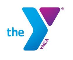 Idaho Falls YMCA