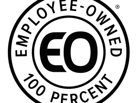 Employee-Owned 100%