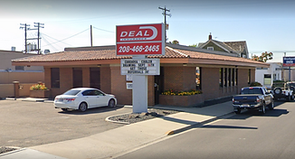 Deal Insurance Building.png